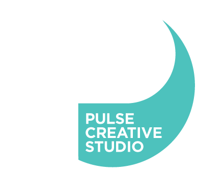 Pulse | Creating Great Things For Good People